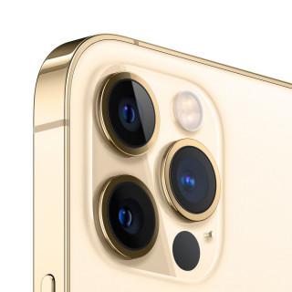 Telefon mobil Apple iPhone 12 Pro 256GB 5G Gold Apple - 3