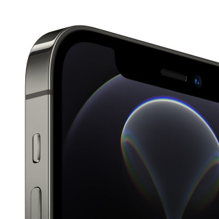 Telefon mobil Apple iPhone 12 Pro 256GB 5G Graphite Apple - 1