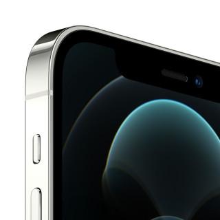 Telefon mobil Apple iPhone 12 Pro 256GB 5G Silver Apple - 1