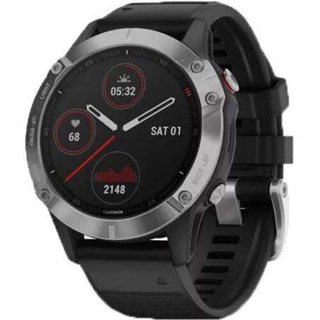 Ceas Smartwatch Garmin...