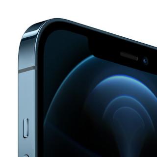 Telefon mobil Apple iPhone 12 Pro Max 256GB 5G Blue Apple - 2