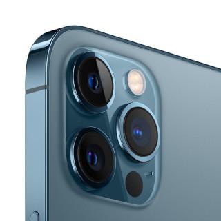 Telefon mobil Apple iPhone 12 Pro Max 256GB 5G Blue Apple - 3