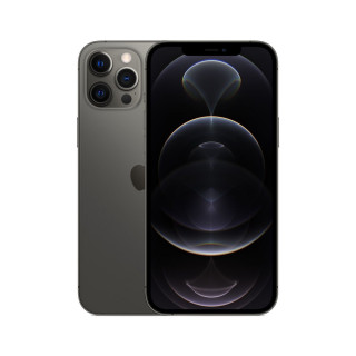 Telefon mobil Apple iPhone 12 Pro Max 256GB 5G Graphite Apple - 1