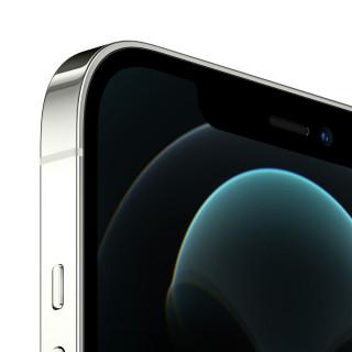 Telefon mobil Apple iPhone 12 Pro Max 256GB 5G Silver Apple - 1