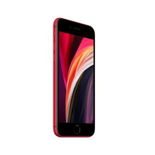 Telefon mobil Apple iPhone SE 2020 256GB Red Apple - 3