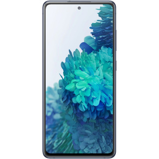 Telefon Mobil Samsung Galaxy S20 FE G780 2021 LTE Dual Sim 128GB Navy Samsung - 1
