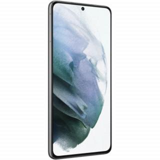Telefon Mobil Samsung Galaxy S21 G991 5G Dual Sim 128GB 8GB RAM Grey Samsung - 3