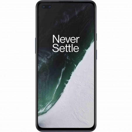 Telefon Mobil OnePlus Nord...
