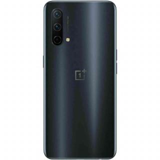 Telefon Mobil OnePlus Nord CE 5G Dual SIM 8GB RAM 128GB Negru OnePlus - 1
