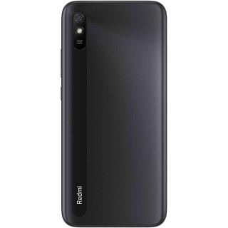 Telefon Mobil Xiaomi Redmi 9A 4G Dual Sim 2GB RAM 32GB Grey Xiaomi - 1