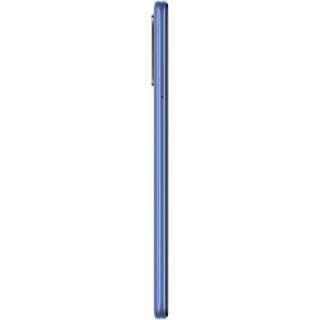Telefon Mobil Xiaomi Redmi Note 10 5G Dual Sim 4GB RAM 128GB Blue Xiaomi - 5