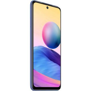 Telefon Mobil Xiaomi Redmi Note 10 5G Dual Sim 4GB RAM 128GB Blue Xiaomi - 3