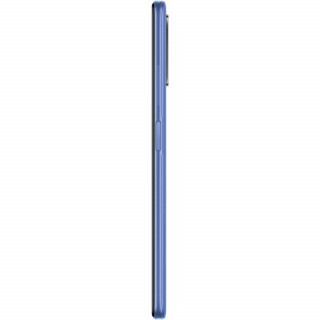 Telefon Mobil Xiaomi Redmi Note 10 5G Dual Sim 4GB RAM 128GB Blue Xiaomi - 6