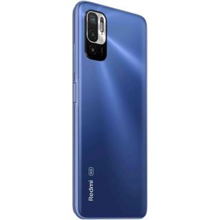 Telefon Mobil Xiaomi Redmi Note 10 5G Dual Sim 4GB RAM 128GB Blue Xiaomi - 4