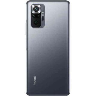 Telefon Mobil Xiaomi Redmi Note 10 Pro 4G Dual Sim 6GB RAM 128GB Grey Xiaomi - 1