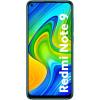 Telefon Mobil Xiaomi Redmi Note 9 4G Dual Sim 3GB RAM 64GB Green