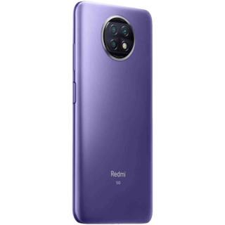 Telefon Mobil Xiaomi Redmi Note 9T 5G Dual Sim 4GB RAM 128GB Purple Xiaomi - 1
