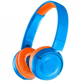 Casti JBL JR300 Bluetooth...