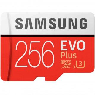 Card de Memorie Samsung...