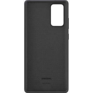 Husa de protectie Samsung...