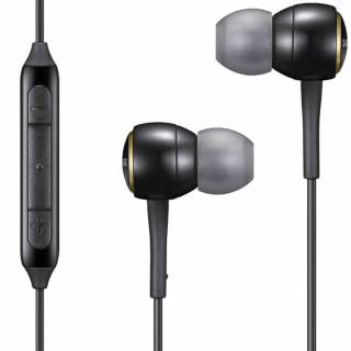 Casti Stereo Samsung EO-IG935B jack 3.5mm Black Samsung - 1