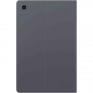 Husa de protectie Samsung Book Cover pentru Galaxy Tab A7 Gray Samsung - 1