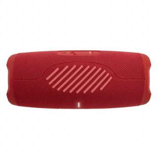 Boxa Portabila JBL Charge 5 Bluetooth Pro Sound IP67 PartyBoost Powerbank Red JBL - 5