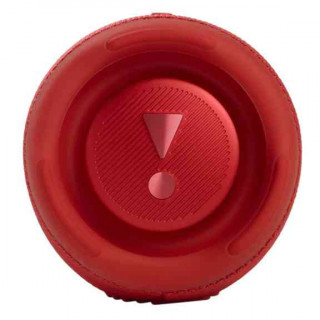 Boxa Portabila JBL Charge 5 Bluetooth Pro Sound IP67 PartyBoost Powerbank Red JBL - 6