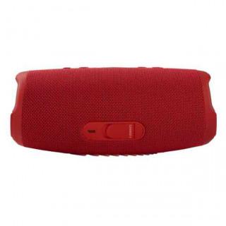 Boxa Portabila JBL Charge 5 Bluetooth Pro Sound IP67 PartyBoost Powerbank Red JBL - 3