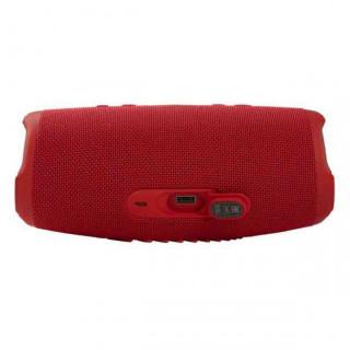 Boxa Portabila JBL Charge 5 Bluetooth Pro Sound IP67 PartyBoost Powerbank Red JBL - 4