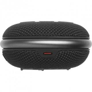 Boxa Portabila JBL Clip 4 Bluetooth IP67 10h Negru JBL - 7