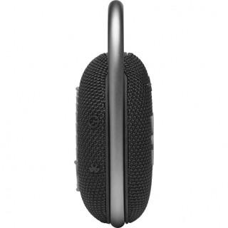 Boxa Portabila JBL Clip 4 Bluetooth IP67 10h Negru JBL - 6