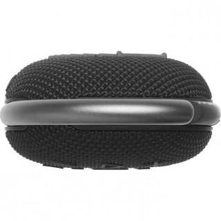 Boxa Portabila JBL Clip 4 Bluetooth IP67 10h Negru JBL - 8