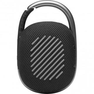 Boxa Portabila JBL Clip 4 Bluetooth IP67 10h Negru JBL - 4