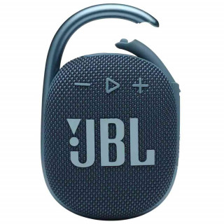 Boxa Portabila JBL Clip 4 Bluetooth IP67 10h Blue JBL - 1