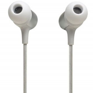 Casti In-Ear JBL LIVE220BT...