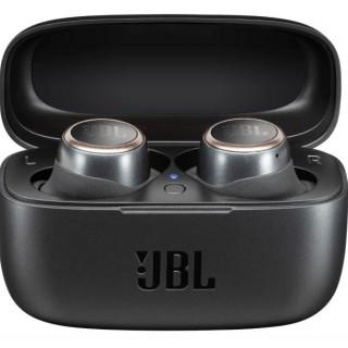 Casti In-Ear JBL LIVE 300TWS Bluetooth Black JBL - 1