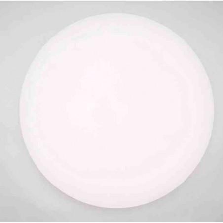 Plafoniera Yeelight Galaxy Ceiling Light 480 White 32W 2200 lm Wi-Fi Bluetooth Control prin Aplicatie Yeelight - 1