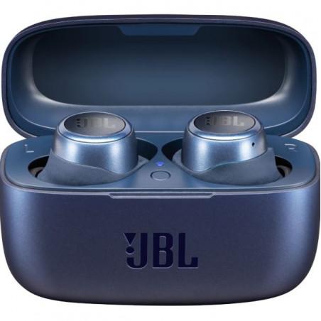 Casti In-Ear JBL LIVE...