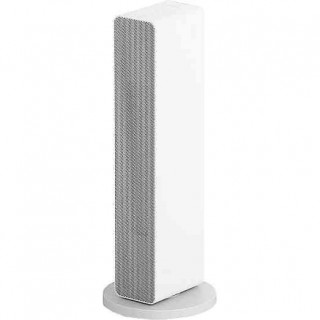 Aeroterma Ceramica Smartmi Fan Heater ZNNFJ072M 2000W Wi-Fi 4 Trepte Putere Timer Telecomanda Alb Xiaomi - 1