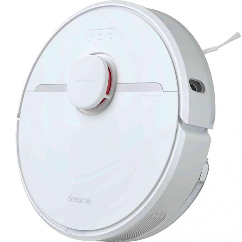 Aspirator Robot Xiaomi DREAME D9 40W Control prin aplicatie Mi Home Wi-Fi laser LDS 3.0 Xiaomi - 1