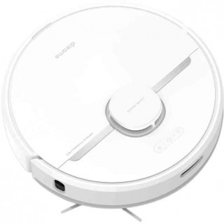 Aspirator Robot Xiaomi DREAME D9 40W Control prin aplicatie Mi Home Wi-Fi laser LDS 3.0 Xiaomi - 3