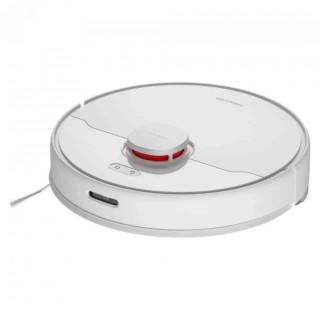Aspirator Robot Xiaomi Trouver LDS 33W Robot Vacuum Cleaner Xiaomi - 4