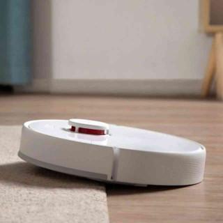 Aspirator Robot Xiaomi Trouver LDS 33W Robot Vacuum Cleaner Xiaomi - 5