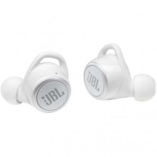 Casti In-Ear JBL LIVE 300TWS Bluetooth White JBL - 3