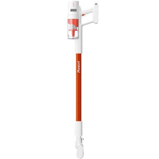 Aspirator Vertical Xiaomi Trouver Power 11 400W Fara Fir Xiaomi - 4