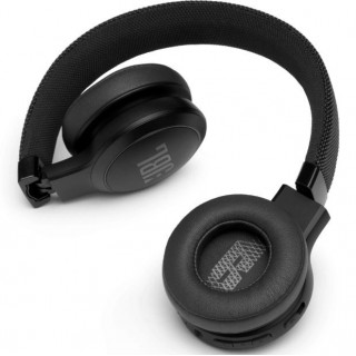 Casti On-Ear JBL LIVE400BT Bluetooth Black JBL - 4