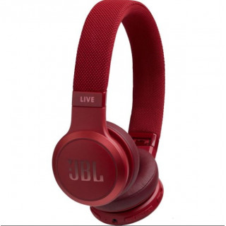 Casti On-Ear JBL LIVE400BT...