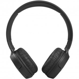 Casti On Ear JBL Tune 510 Wireless Bluetooth Autonomie 40h Negru JBL - 1
