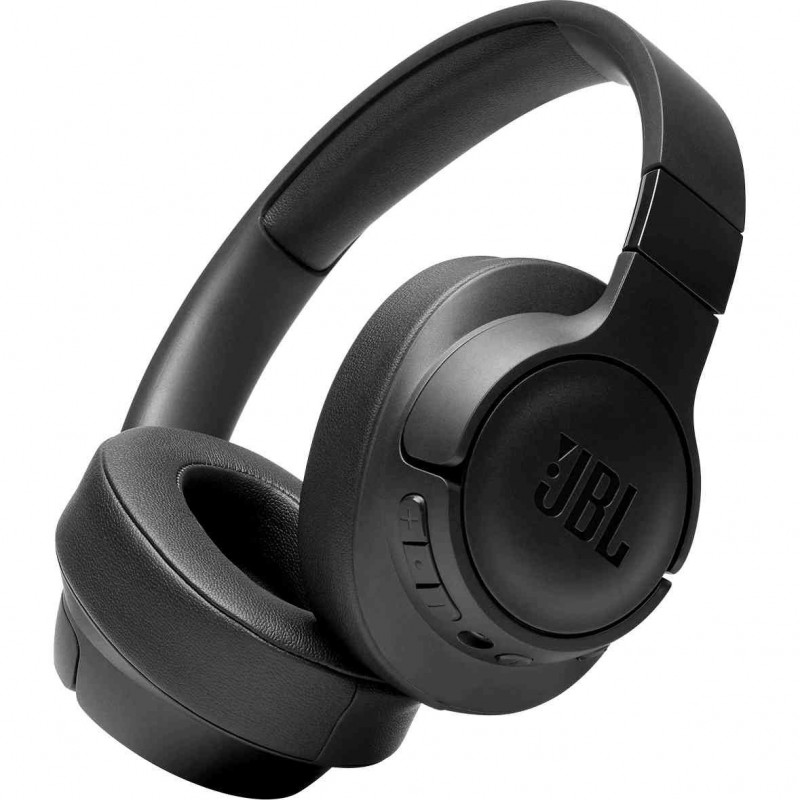 casti-audio-over-the-ear-jbl-tune-750-wireless-bluetooth-noise-cancelling-autonomie-15h-negru.jpg